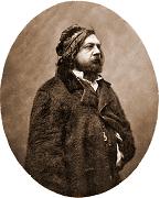 Theophile Gautier 1856